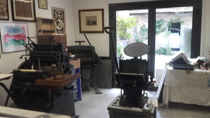 atelier josef weiss mendrisio