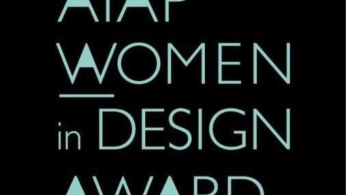 logo aiap del 2017